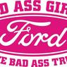 Latest ford country girl Themed User Layouts