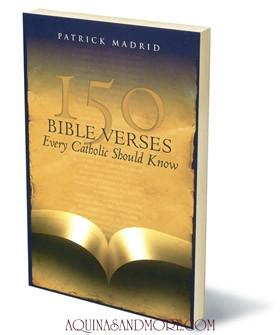 or passage what inspiring bible topical verses faith bible verses