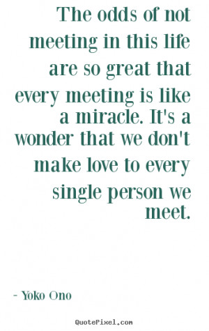 More Love Quotes | Friendship Quotes | Motivational Quotes ...
