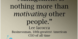 team quotes 2014 06 24 admin here you can view and download team ...