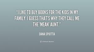 Dana Spiotta