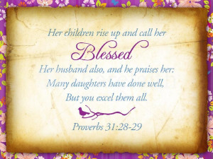Happy Mother S Day Poem