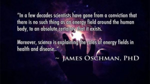 Quantum physics love quotes