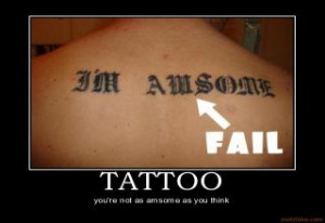 Labels Demotivational Posters Funny Gallery