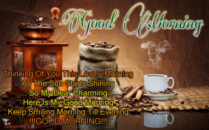 Lovely Good Morning Sms Sweet Good Morning Text Messages