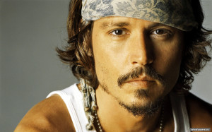 Men_Johnny_Depp_016688_.jpg