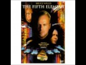 The Fifth Element » (1997 film) - Quotes -
