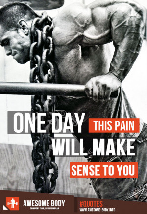 Weight Lifting Quotes Wallpaper Tricep dips weights