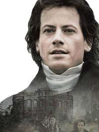 William Wilberforce: