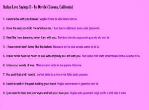 italian llove sayings photo italian-love-sayings2.jpg