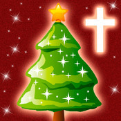 iOS Bible Christmas Quotes - Christian Verses for the Holiday Season 1 ...