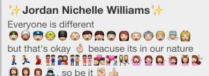 Single Quotes For Instagram Bio My instagram bio internet