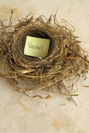 Empty Nest Syndrome for Moms of Autistic Adult Sons