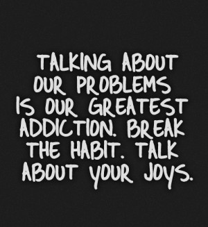 about joys positive quote share this positive quote on facebook