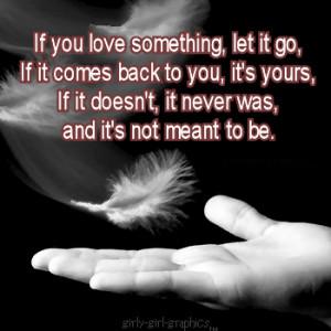 love-quotes-104