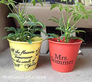 teachers planting seeds of knowledge poem | just b.CAUSE