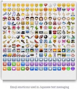 ... Pictures emoji faces iphone cool emo boys anime emoji stories nemo