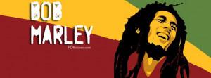 ... facebook bob marley capas para facebook reggae 2 capas para facebook