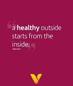 health and wellness quotes - Google Search More