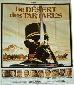 Valerio Zurlini (1976). Toutes les informations sur ce film sur imdb