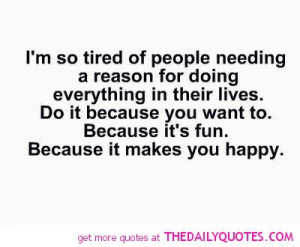 life-happy-fun-quotes-quote-sayings-happiness-pictures-pics.jpg