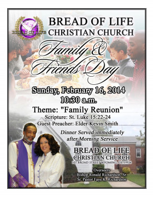 Family and friends church day pictures to pin on pinterest