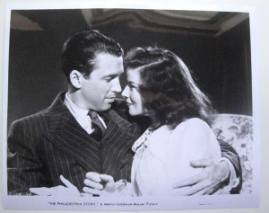 File:James Stewart - Katharine Hepburn - Philadelphia Story.jpg