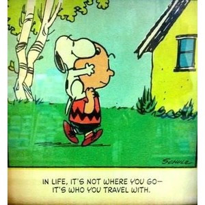 Wise Snoopy. quotes, funny, inspirational sayings