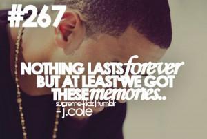 cole quotes | Tumblr