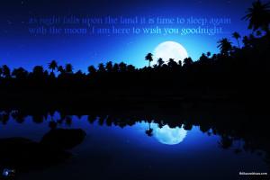 good-night-8.jpg
