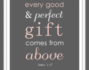 bible verses for girls - Google Search
