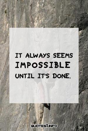 regina Motivational Quotes for Students - www.alphahacks.com/
