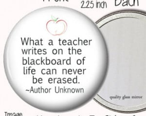 Funny Quotes About Teacher Appreciation ~ Popular items for teacher ...
