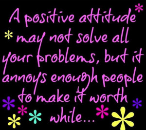 now the image Positive Attitude Inspirational And Motivational Quotes ...