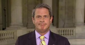 VITTER: Here's What I Told Mitch Landrieu Today