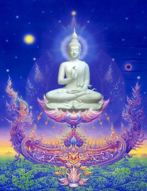 celestial-buddha-wat-rong.jpg