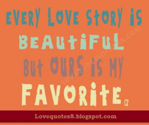 ... love quotes falling in love quotes and beautiful love quotes for her