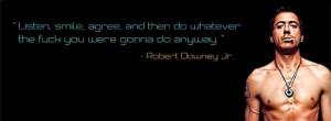robertdowney