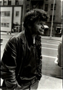 Gregory Corso Papers 1949 1996