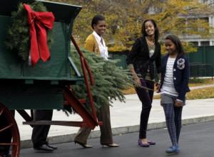obama-christmas-tree-475-1.jpg