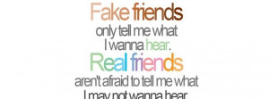 Backstabber Two Faced Friends And Sayings Kootation