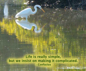 these confucius quotes from my collection of quotes about life