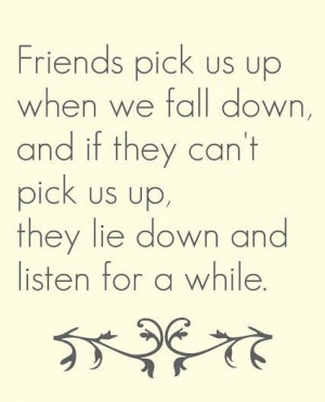 Best Friend Quotes And Sayings Just Friends Funny True Friends Design