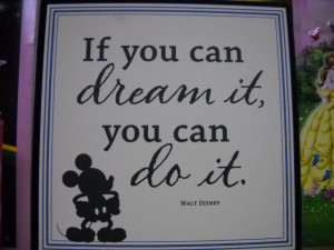 Disney Best Friend Quotes Here's what my best friend at