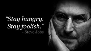 great author once said about motivation and inspiration that ...
