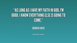 Related Pictures derrick rose quotes about life wallpapers