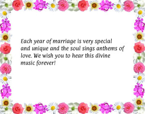 each-year-of-marriage-is-very-2nd-wedding-anniversary-quotes.jpg