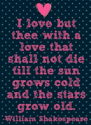 find quote art below are a few pictures of shakespeare s quotes from ...