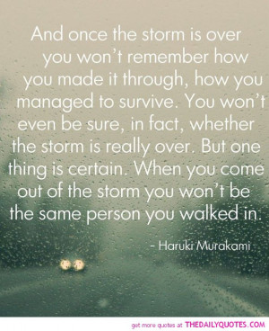 once-the-storm-is-over-haruki-murakami-quotes-sayings-pictures.jpg