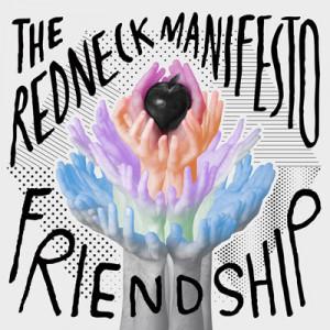Redneck Best Friends